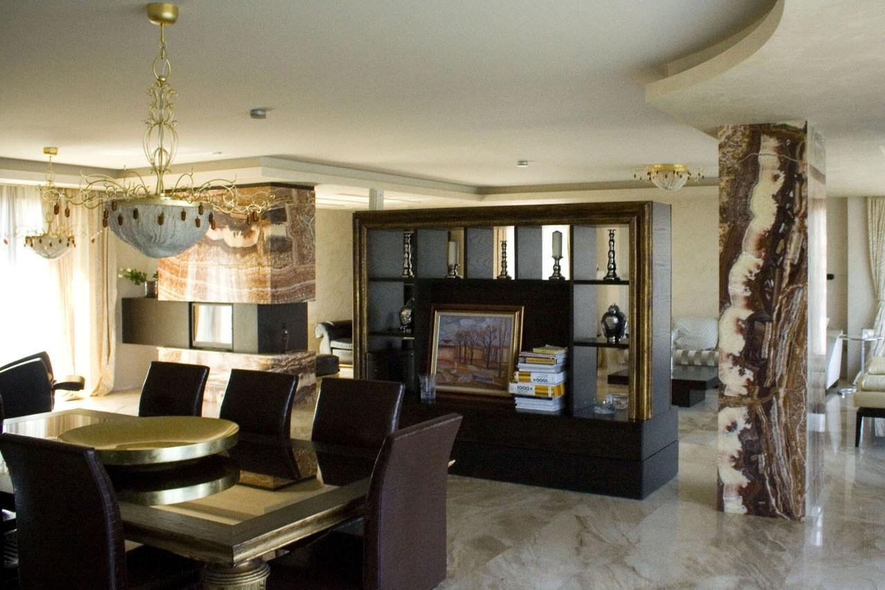 Apartment PZ Sofia